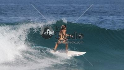 Surfer Girl 3