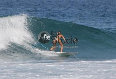 Surfer Girl 4