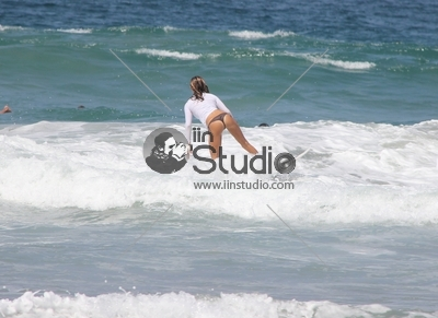 Surfer Girl 8