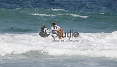 Surfer Girl 9