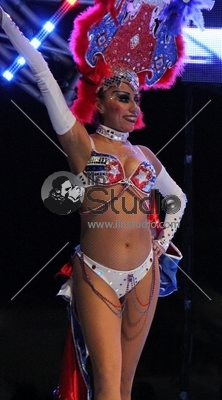 Carnaval 36