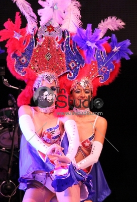 Carnaval 46
