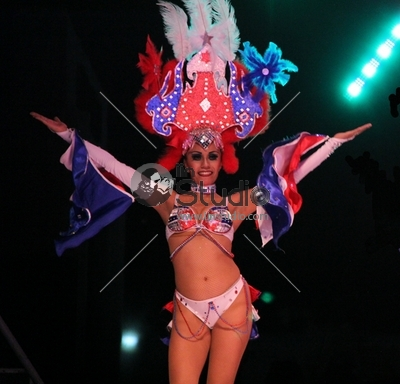 Carnaval 52
