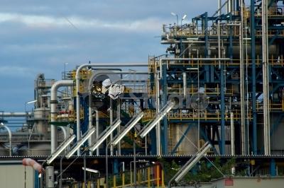Industrial 92
