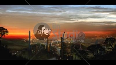 Industrial 72