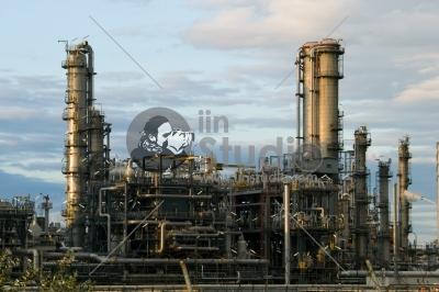 Industrial 90