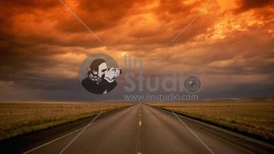 1920x1080clouds-nature-sky-desert-road-wallpaper