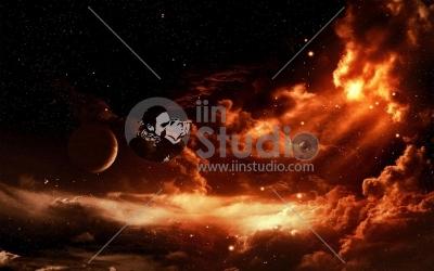 1920x1200Planets-Wallpaper-1680x1050-45992