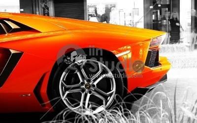 46147-wallpaper-auto-cars-lamborghini-aventador-lp700-4-hd-wallpapers1920x1080
