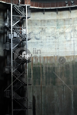Industrial 26