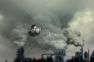 Industrial 34