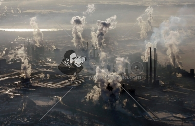 Industrial 37