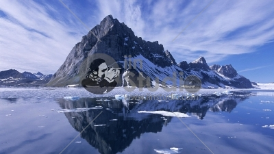 Mountain-Snow-Winter-Landscape-1080x1920