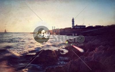 Vintage-Sunshine-1200x1920