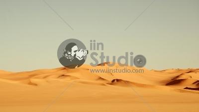 Wallpaper 1080p (33)