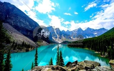 banff-national-park-canada-321707