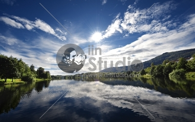 nature-landscapeswidewallpapermirror-lake7981