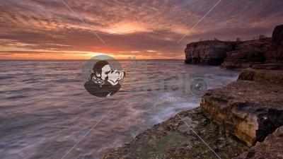 ocean-sunset-52014