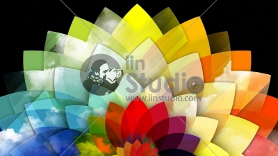 rainbow-flower1