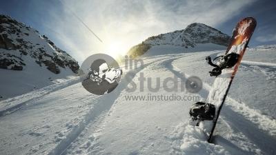 snowsportssnowboardingsnowboard1920x1080wallpaperWallpaper1920x1080www
