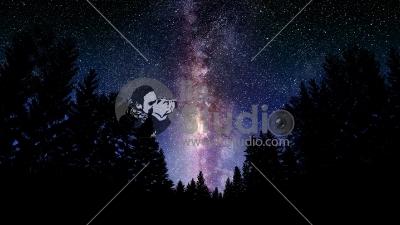 the-milkyway-galaxy-hd-wallpaper-for-1920x1080-hd-15-3737