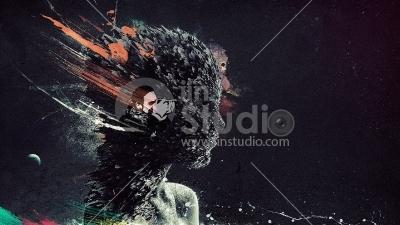 wallpaper-2256134