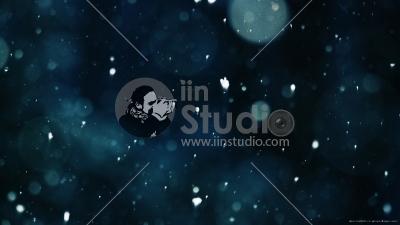 wallpaper-2919842