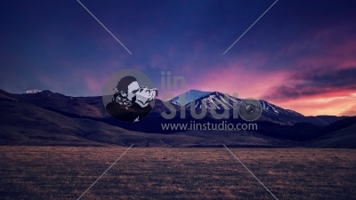 wallpaper-2951794