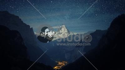 wallpaper-2957365