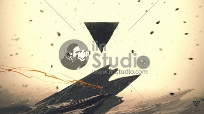 wallpaper-2973452