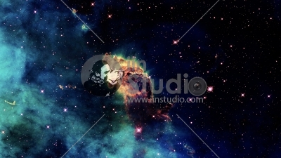 wallpaper-812988