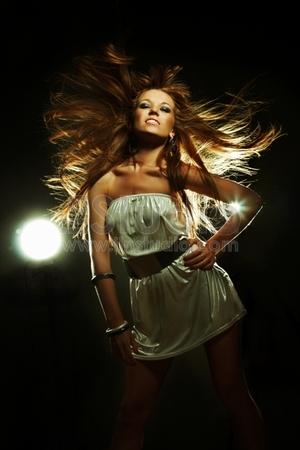 Dance Queen 3