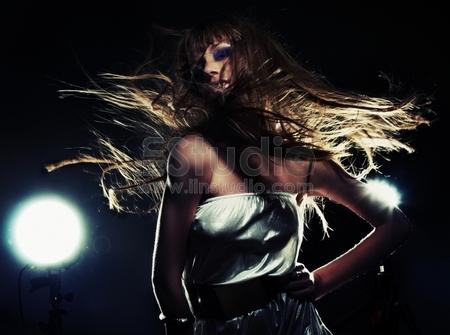Dance Queen 2