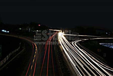 Speed Lights !