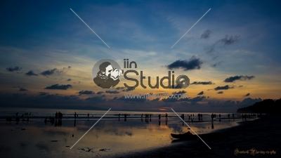 Andaman Radha Nagar Beach