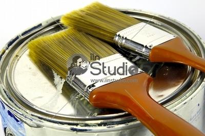 House work - Brush