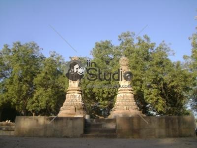 Sun Temple - India