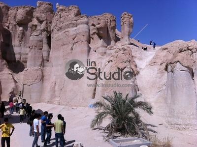Al Hasa, Saudi Arabian Tourism